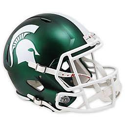 Riddell® Michigan State University Speed Replica Helmet