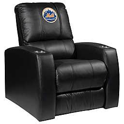 MLB New York Mets Relax Recliner