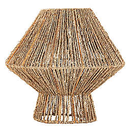 Holly & Martin® Lotte Seagrass Pendant Lampshade