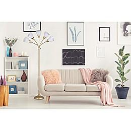 Marmalade™ 5-Light Floor Lamp