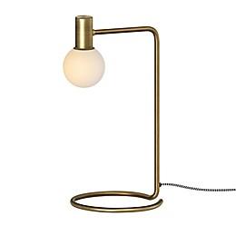 Marmalade™ Ambient LED Desk Lamp