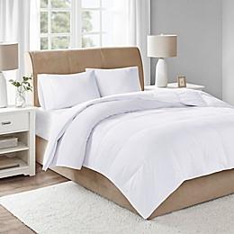 Sleep Philosophy Level 3 Down Comforter