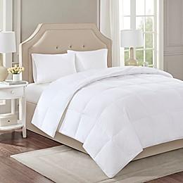 Sleep Philosophy Level 2 Down Comforter
