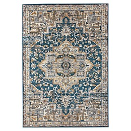 Bee & Willow™ Home Bedford Medallion Rug