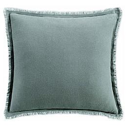UGG® Olivia European Pillow Sham
