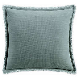 UGG® Olivia European Pillow Sham