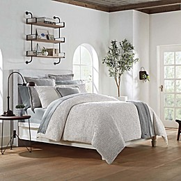 UGG® Olivia Bedding Collection