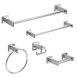 American Standard CS Series Bathroom Hardware Collection