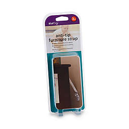 KidCo® Anti-Tip Furniture Strap