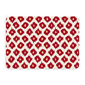 Red Rug For Kitchen Bed Bath Beyond