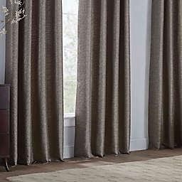 Zacapa Window Curtain Panels