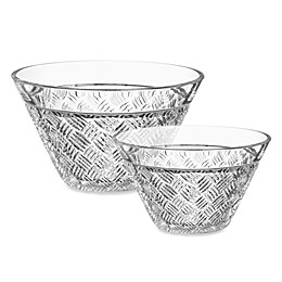 Marquis® by Waterford Versa Bowl
