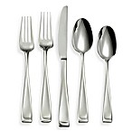 Oneida® Moda 75-Piece Flatware Set