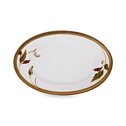 Noritake® Islay Butter/Relish Tray