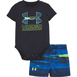 Under Armour Buybuy Baby