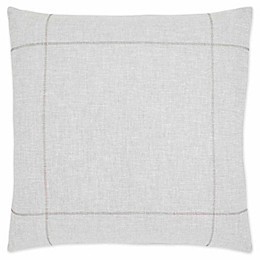 ED Ellen DeGeneres Dream Square Throw Pillow
