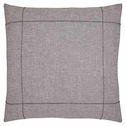 ED Ellen DeGeneres Dream Square Throw Pillow