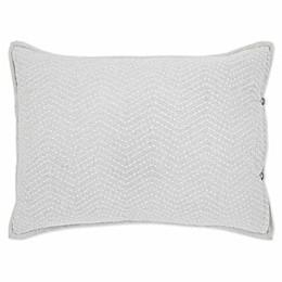 ED Ellen DeGeneres Dream Breakfast Throw Pillow