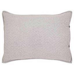 ED Ellen DeGeneres™ Dream Breakfast Throw Pillow in Alpaca