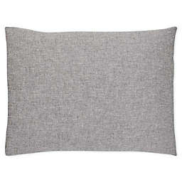 ED Ellen DeGeneres™ Dream Standard Sham in Charcoal