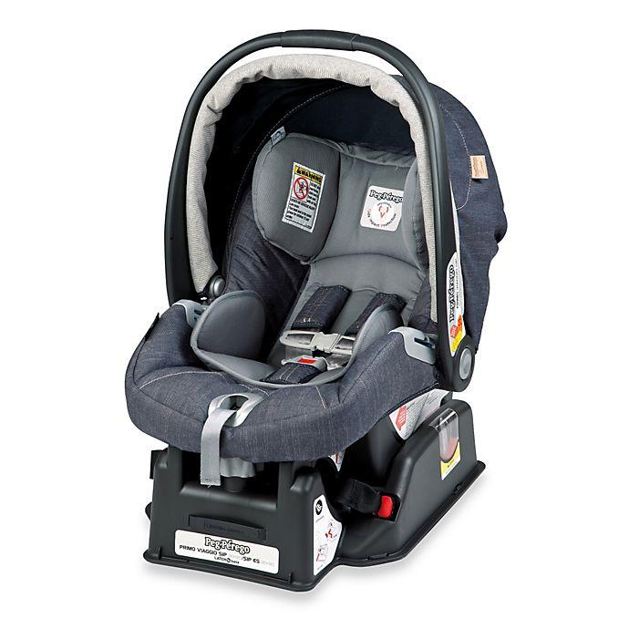 home peg perego primo viaggio sip 30 30 infant car seat. Black Bedroom Furniture Sets. Home Design Ideas