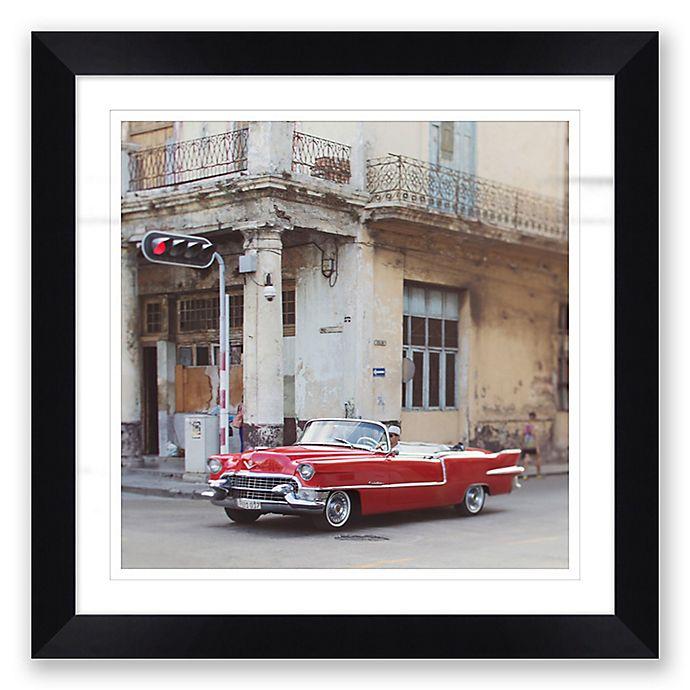 Alternate image 1 for Vintage Car 17.5\