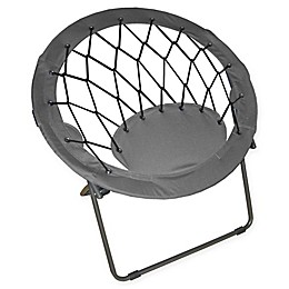 Impact® Webbed Bungee Chair