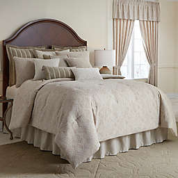 Rose Tree Laurenza Bedding Collection