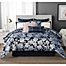 Part of the Laundry by SHELLI SEGAL® Cameron Bedding Collection