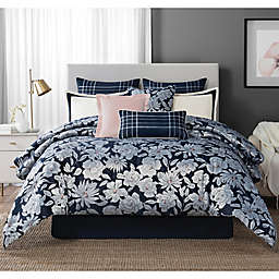 Laundry by SHELLI SEGAL® Cameron Bedding Collection
