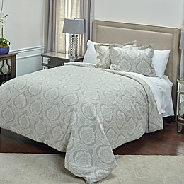 Rizzy Home Isabella Bedding Collection
