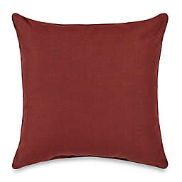 W Home™ Medford Indoor/Outdoor Square Outdoor Throw Pillow