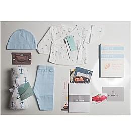 LuliBox 5-Piece Marina Mini Gift Set