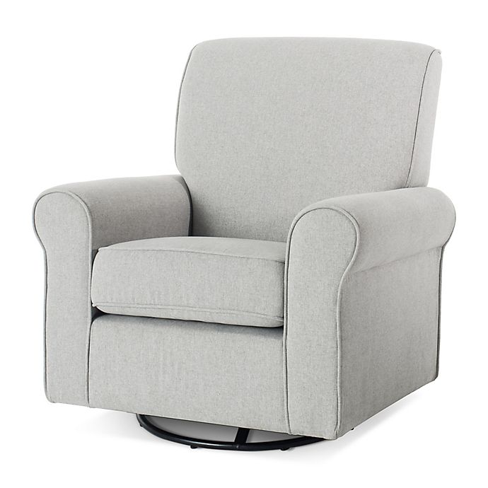 Superb Child Craft Forever Eclectic Serene Swivel Glider Uwap Interior Chair Design Uwaporg