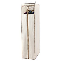 ORG Garment Wardrobe Storage Bag