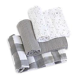 Burt S Bees Baby Bed Bath Amp Beyond