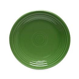 Fiesta® Salad Plate in Shamrock