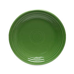 Fiesta® Salad Plate in Shamrock