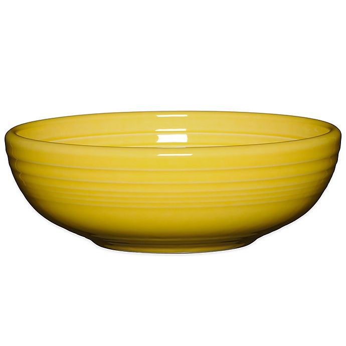 Alternate image 1 for Fiesta® Medium Bistro Bowl