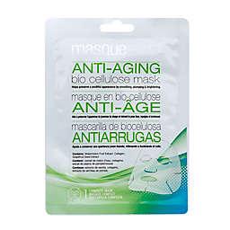 masque BAR™ Anti-Aging Bio Cellulose Mask