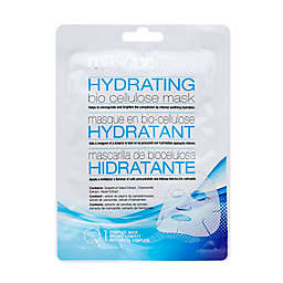masque BAR™ Hydrating Bio Cellulose Mask