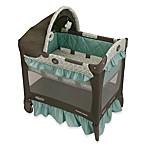 Graco® Travel Lite™ Crib in Winslet™
