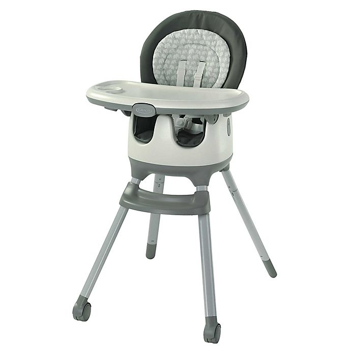 724a312c664 Graco® Floor2Table™ 7-in-1 Convertible High Chair