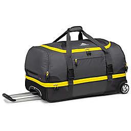 High Sierra® Sportour 28-Inch Wheeled Duffle