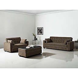 Sealy® Belize Furniture Collection