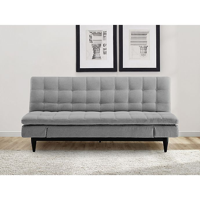 Prime Sealy Montreal Furniture Collection Bed Bath Beyond Gmtry Best Dining Table And Chair Ideas Images Gmtryco
