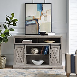 Forest Gate™ Englewood Furniture Collection