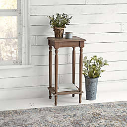 Bee & Willow™ Home Square Accent Table