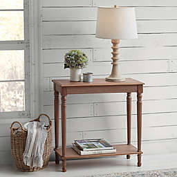 Bee & Willow™ Home Rectangle Accent Table