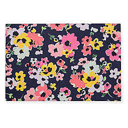 kate spade new york Wildflower Bouquet Placemat